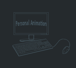 Personal Animations